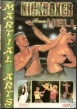 Kickboxer: From Hell