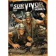 WWE: Survivor Series 2009