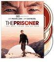 The Prisoner (Miniseries)
