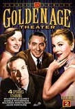 TV Golden Age Theater, Vol. 2