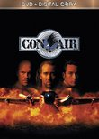 Con Air ( + Digital Copy)