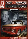 Overhaulin' - Season 3, Vol. 1