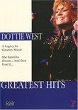 Dottie West: Greatest Hits