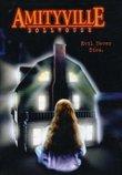 The Amityville Horror - Amityville Dollhouse