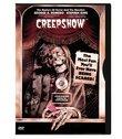 Creepshow (Snap Case)