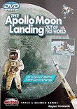 Apollo Moon Landing: Out of this World