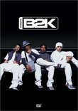 B2K - Introducing B2K (DVD Single)
