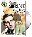 Sherlock Holmes: Mysteries