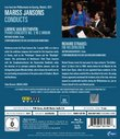 Jansons Conducts Beethoven & Strauss [Blu-ray]