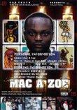 The Mac A Zoe Story