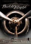 Birth of Flight: History of Civil Aviation (3pc)
