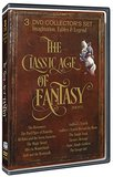 The Classic Age of Fantasy (3-Disc Collector's Set)