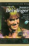 Jessica Bendinger