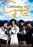 Celebration of Gospel - Spirit in Song