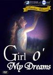 Girl o' My Dreams (1934) DVD [Remastered Edition]