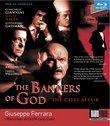 Bankers of God: The Calvi Affair [Blu-ray]
