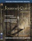 JourneyQuest: Season One