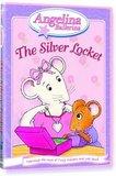 Angelina Ballerina - The Silver Locket