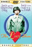 The Lucy Show - Lucy and the Ring-a-Ding-Ding / Lucy Gets Caught Up in the Draft