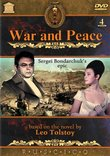 War and Peace (Special Edition)