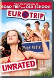 Eurotrip (Unrated Full Screen Edition)