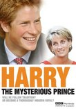 Harry:Mysterious Prince
