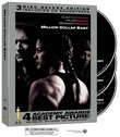 Million Dollar Baby (Three-Disc Collector's Edition)