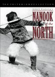 Nanook of the North (Criterion Collection Spine #33)