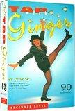 Tap (Dance) with Ginger: Beginner level