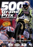 500 Grand Prix 2001 Review
