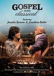 Gospel Goes Classical 1