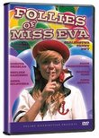 Follies of Miss Eva