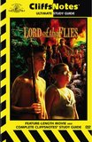 Lord Of the Flies (Cliffs Notes Version)