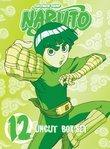 Naruto Uncut Box Set, Volume 12