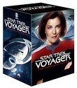 Star Trek: Voyager - The Complete Series