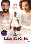 Disney's Ruby Bridges
