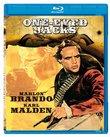One Eyed Jacks [Blu-ray]