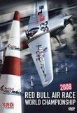 2008 Red Bull Air Race World Championship