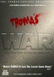 Troma's War (Tromasterpiece Edition)