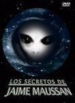 Los Jaime Maussan: Secrets of Jaime Maussan