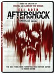 Aftershock (Bilingual) [DVD]