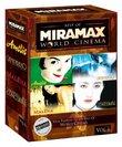 Best of World Cinema - Volume 1 (Amelie/Malena/Farewell My Concubine/Cinema Paradiso: the New Version)