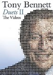 Tony Bennett Duets II: The Great Performances (DVD)
