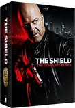 The Shield - The Complete Series [Blu-ray]