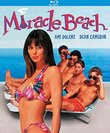 Miracle Beach (1992) [Blu-ray]