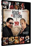 Road of No Return - Crime 10 Movie Collection