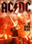 Live At River Plate (DVD/ Large T-Shirt Bundle)