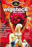 Wigstock - The Movie