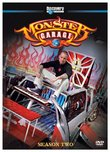 Monster Garage - Season Two