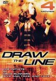 Draw the Line 4 Movie Pack
